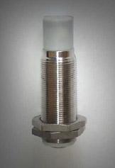 High Temperature Capacitive Sensors