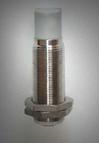 Advantages of Using High Temperature Capacitive Sensors