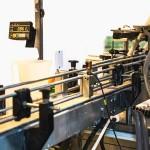 Mini Photoelectric Sensors for Conveyor Systems