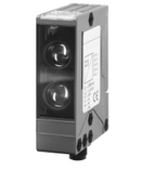 Benefits of Photoelectric Sensors With Background Suppression