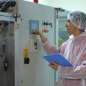 Washdown Sensors Ideal for Food Processing Operations