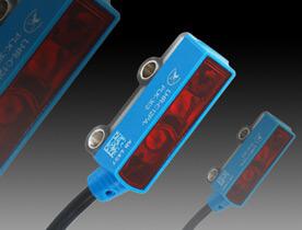 Miniature Cubic Photoelectrics